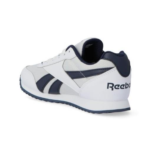 Reebok Royal CLJOG 2. FZ3148 [3]