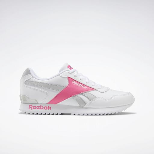 Zapatilla REEBOK ROYAL GLIDE RIPPLE CLIP FW8188