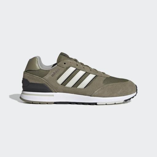 Zapatillas Adidas RUN 80S GZ8158