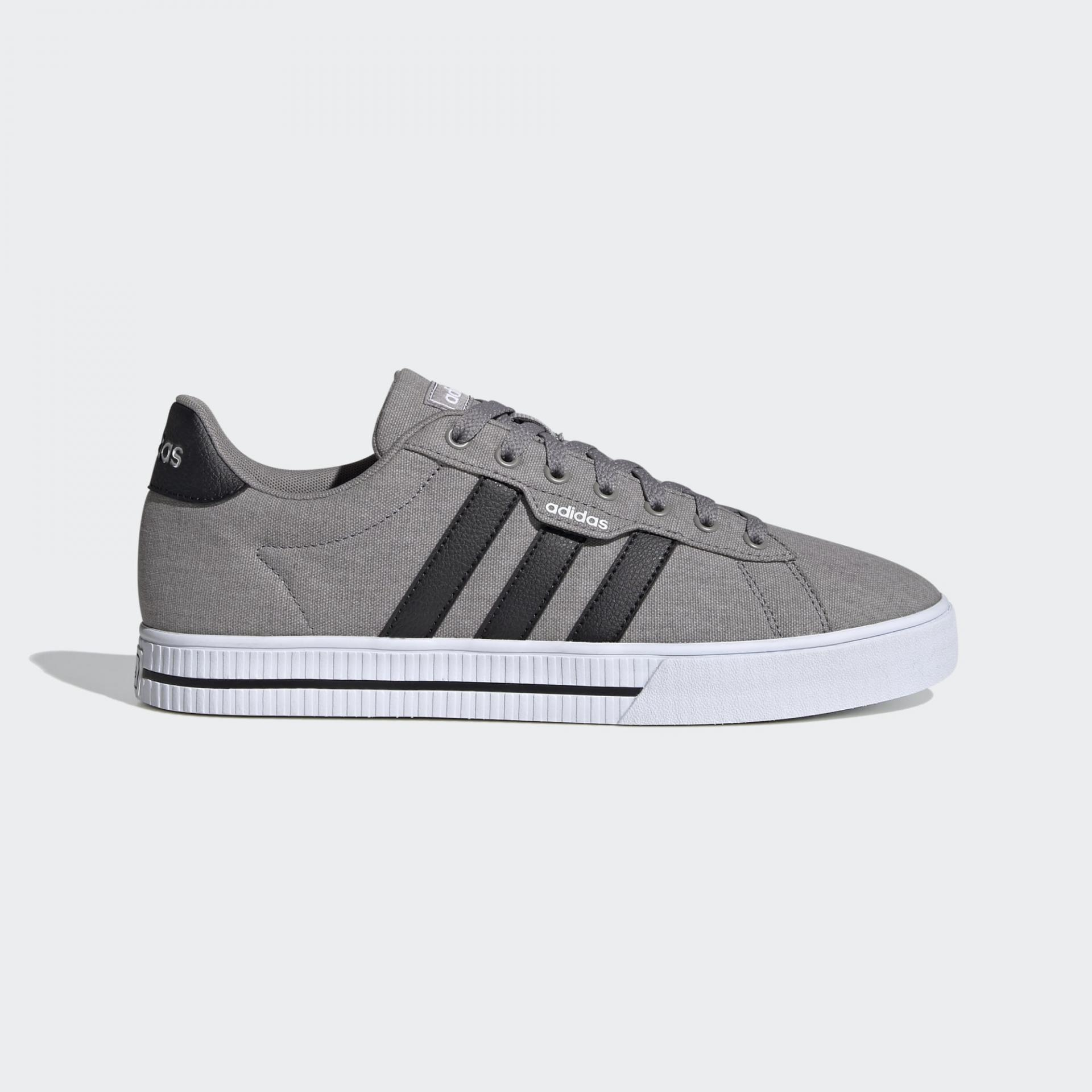 Zapatillas ADIDAS  DAILY 3.0