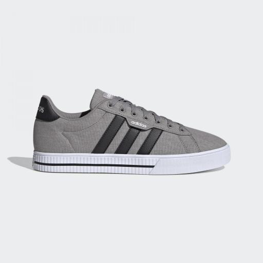 Zapatillas ADIDAS  DAILY 3.0 [0]