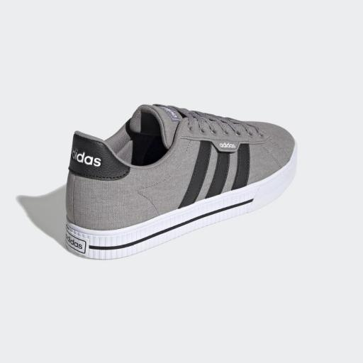 Zapatillas ADIDAS  DAILY 3.0 [2]