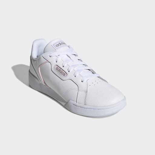 Zapatillas Adidas Roguera J FW3291 [1]