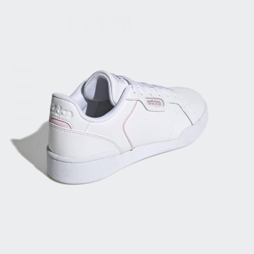 Zapatillas Adidas Roguera J FW3291 [2]