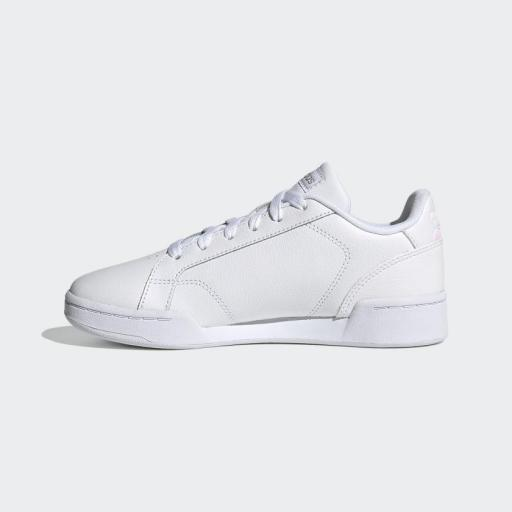 Zapatillas Adidas Roguera J FW3291 [3]