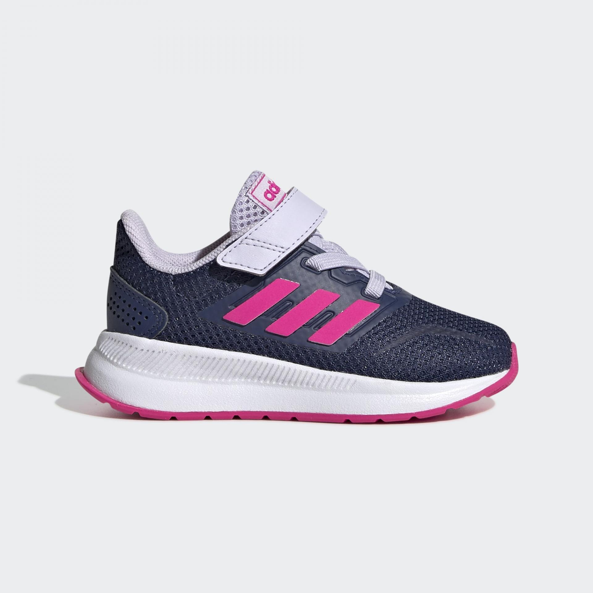 Zapatillas Running niña Adidas Runfalcon I. EG6154