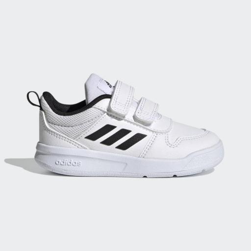 Zapatillas Adidas Tensaur  S24052