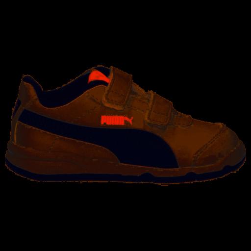 Zapatillas puma STEPFLEEX 2 SL VE V INF 192323 07