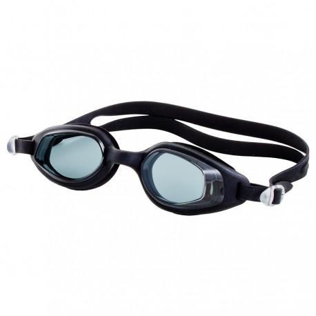 Gafas Mosconi Dolfin