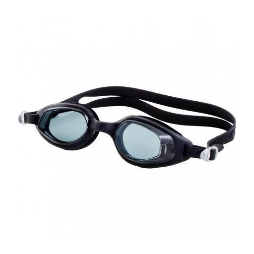 Gafas Mosconi Dolfin [0]