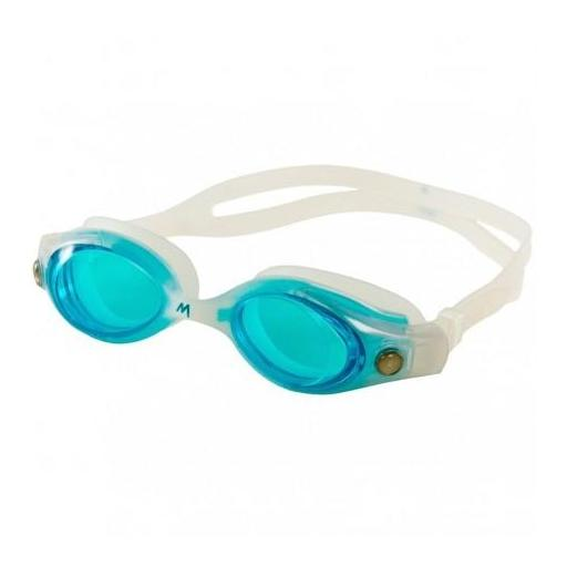 Gafas de Natación Adulto Mosconi Easy. 200.62.