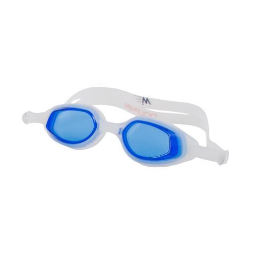 Gafas Mosconi Dolfin [2]