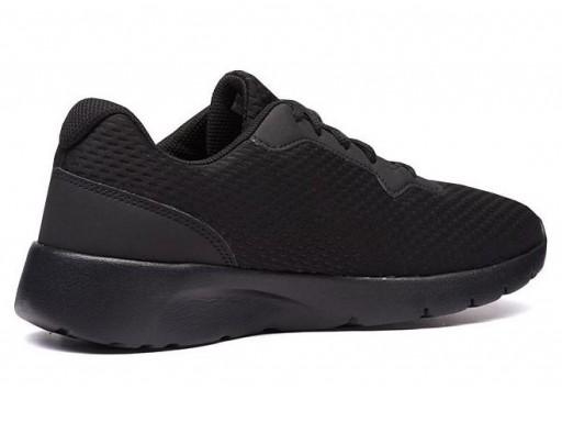 Zapatillas de Mujer LOTTO Megalight IV W. 212126 All black.  [2]