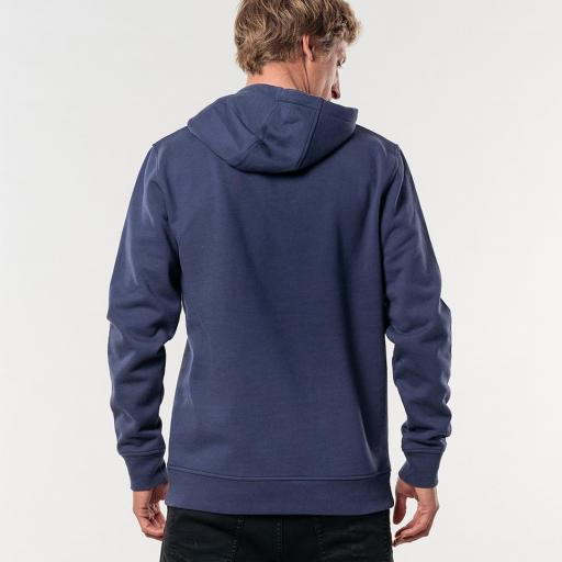 Sudadera Rip Curl Flag Fleece  [1]