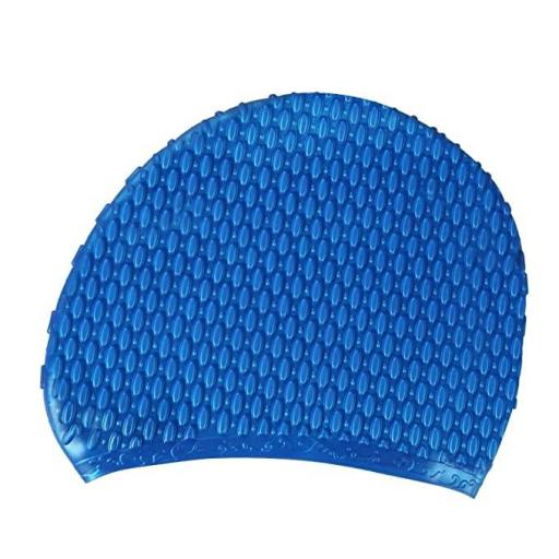 Gorro Mosconi Bubble