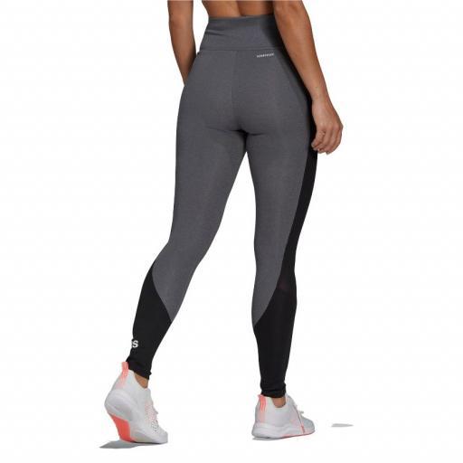 Mallas Adidas Mujer GL4039- LOGO grande [1]