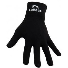 Lurbel Alaska Gloves.