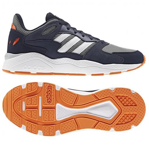 Zapatillas Running Hombre ADIDAS Crazychaos. EF1052.  [3]
