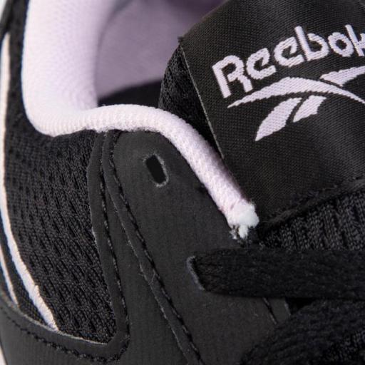 Zapatillas REEBOK LITE 2.0 [3]