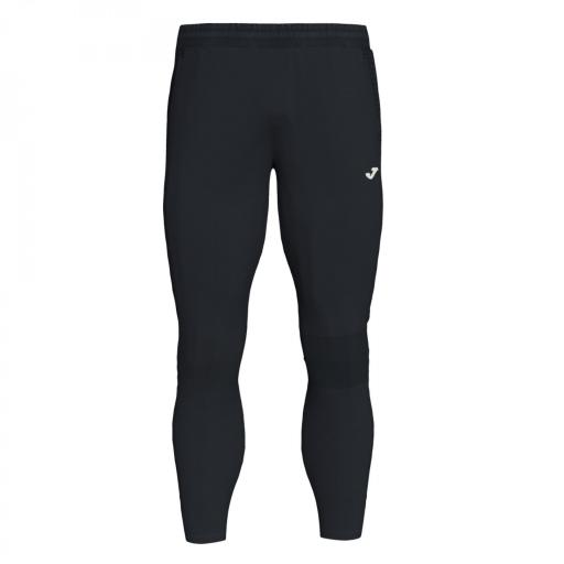 Pantalón largo térmico brama negro