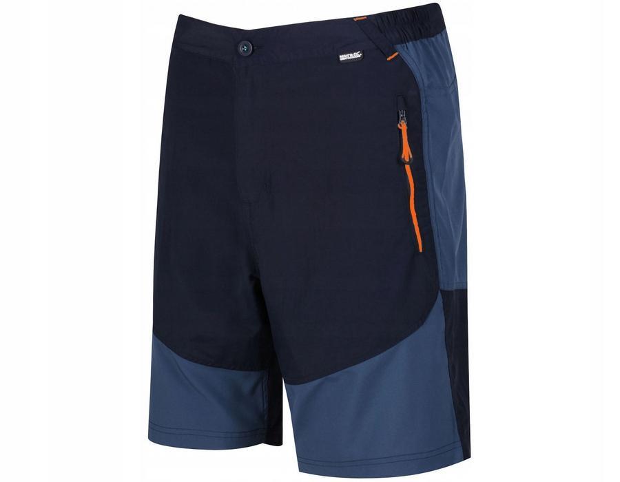 Pantalones cortos REGATTA SUNGARI
