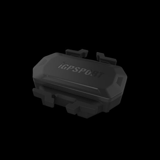 Sensor de Cadencia C61 [1]