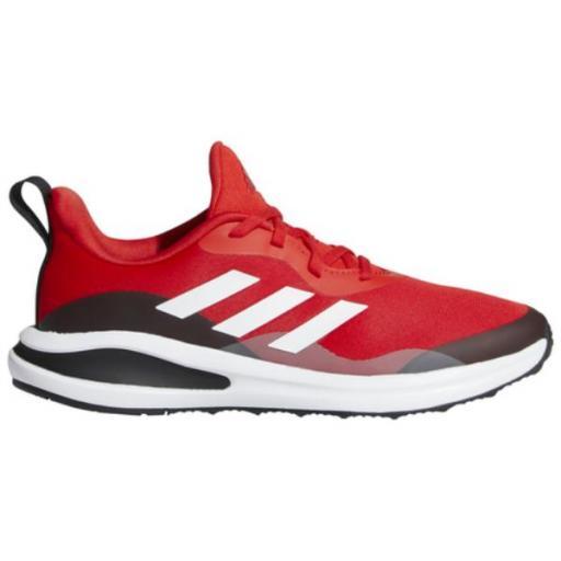 ADIDAS FORTARUN K. GY2745. Running