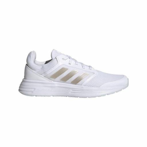 Zapatillas ADIDAS Galaxy 5 FY6744