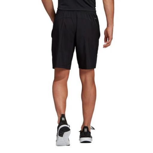 ADIDAS Design 2 Move. Black DW9568. Pantalón corto Hombre. [1]