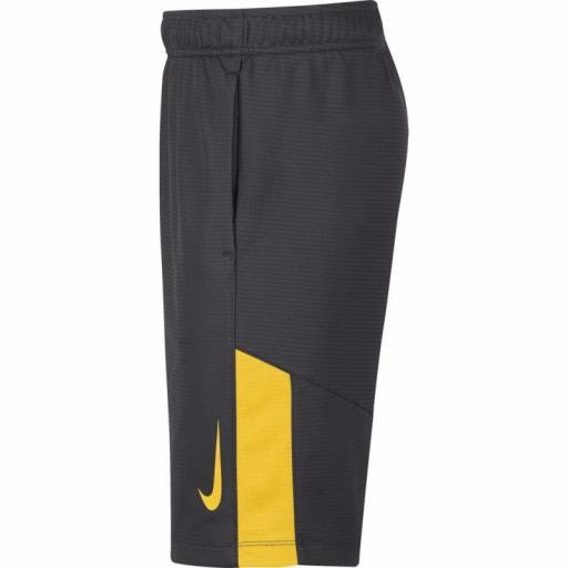 Pantalón Junior Entrenamiento Nike 892496. [2]