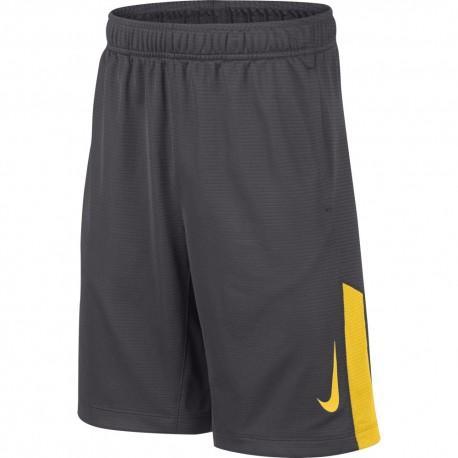 Pantalón Junior Entrenamiento Nike 892496.