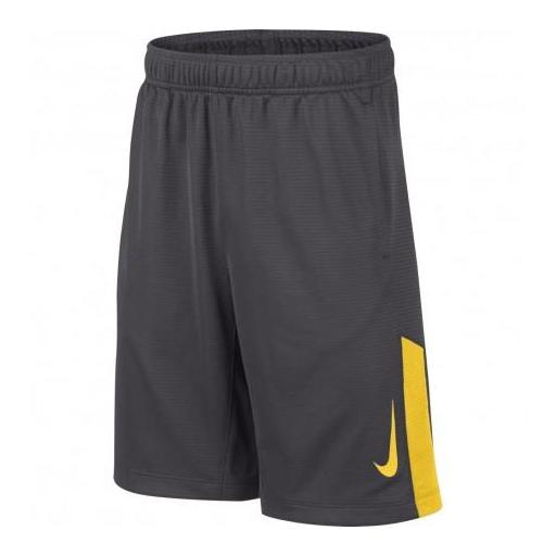 Pantalón Junior Entrenamiento Nike 892496. [0]