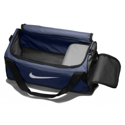 Bolsa de deporte Nike Brasilia (Medium) Training Duffel Bag.BA5334-410 [1]