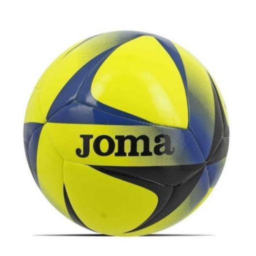 Balón Liga LNFS Joma. T 62 cm. 400493 061