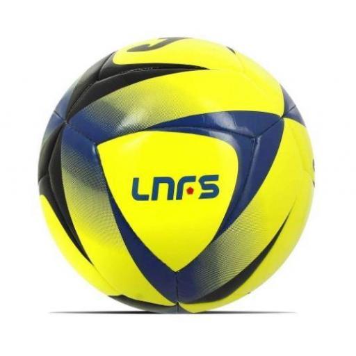 Balón Liga LNFS Joma. T 62 cm. 400493 061 [1]