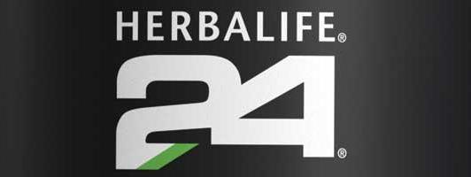 Productos Herbalife24. Energía, Deporte y Forma Física.
