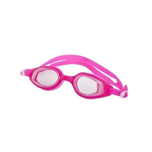 Gafas Mosconi Dolfin [3]
