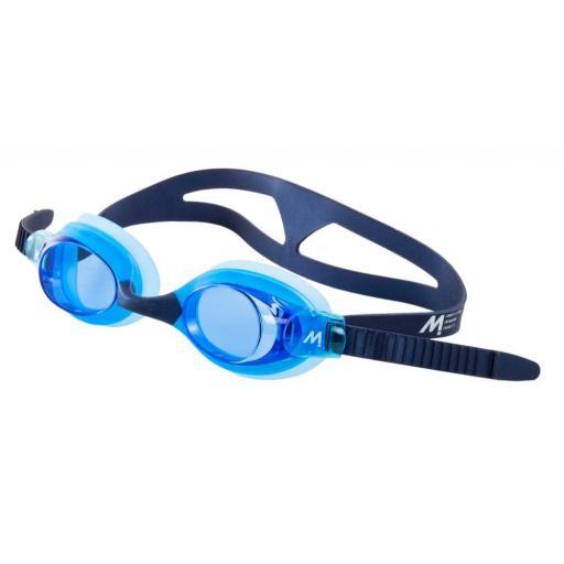 Gafas natación Mosconi JR