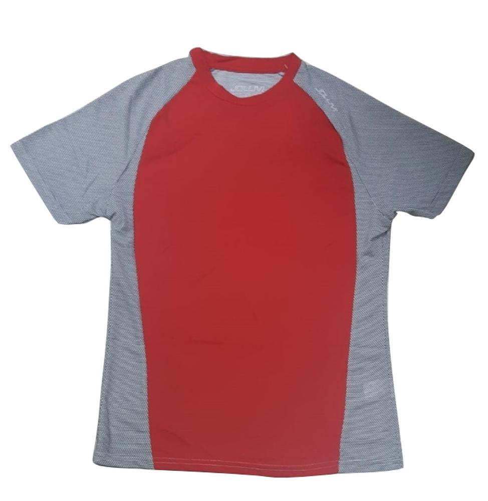 Camiseta Finisher Duo Joluvi Hombre