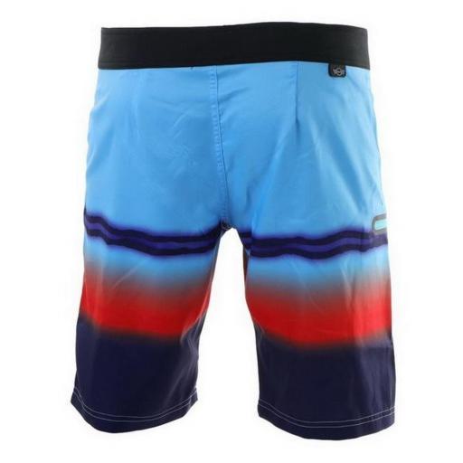 Bañador Bermuda Spher Strip Hombre. Est olas. 5510028 [1]