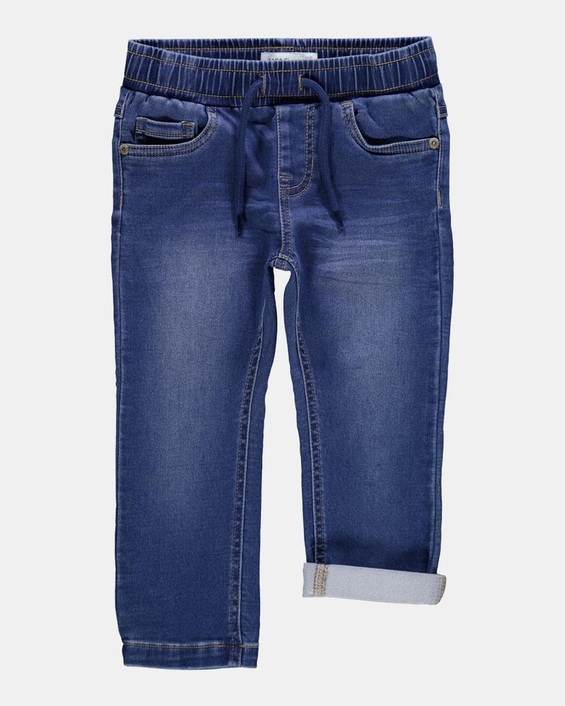 Pantalón Name it Robin Jeans Modelo 13179196