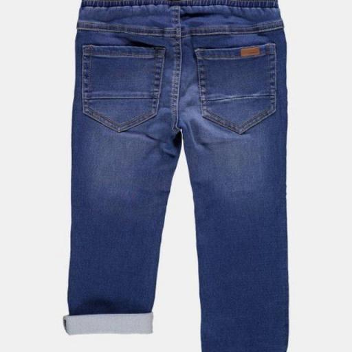 Pantalón Name it Robin Jeans Modelo 13179196  [1]