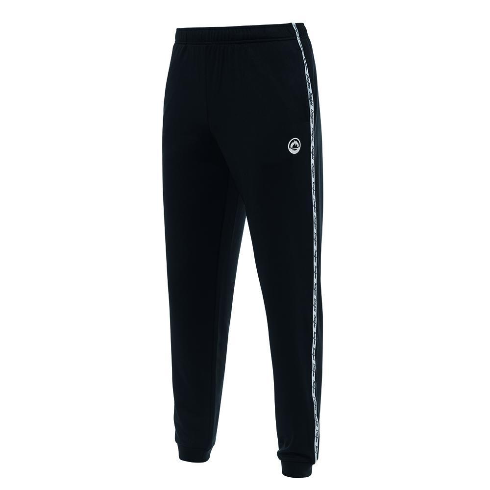 Pantalon niños J´HAYBER DN4375