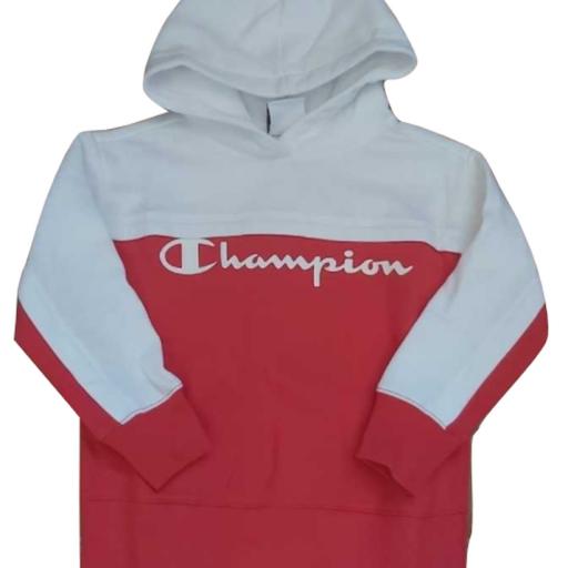 Sudadera Champion niña 403947