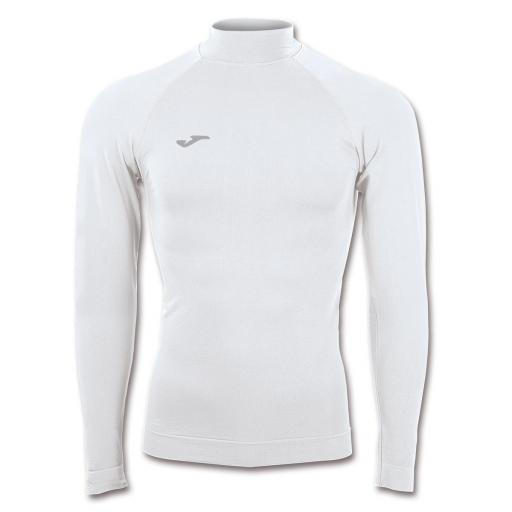 Joma Academy Shirt Brama Blanco. 101018.200