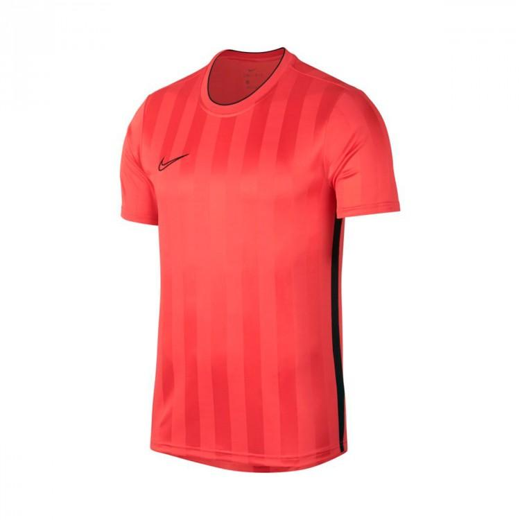 Camiseta Nike BREATHE Academy