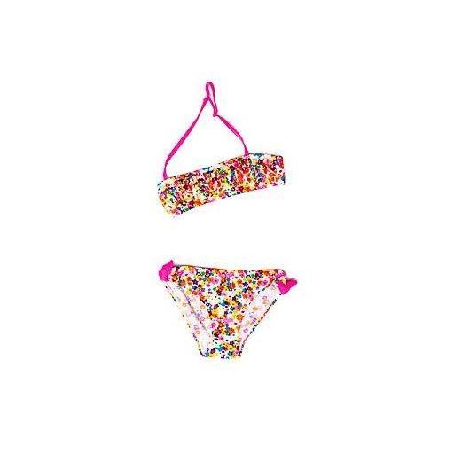 Bikini Go&Win 2 piezas CHIE Kid.