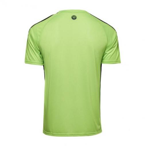J´hayber Easy Green. DA3231. Camiseta Técnica Hombre. [1]