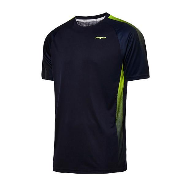 J´HAYBER Easy Navy. DA3231. Camiseta Técnica.