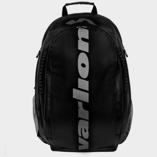 VARLION Mochila Ambassadors Black. Volume 26L.